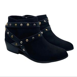Express Ankle Boots, ankle booties 7